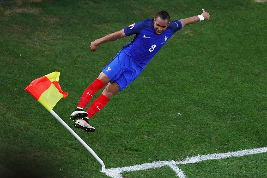 França x Albânia - Euro 2016    thefinalball.com 408f67eaffa10