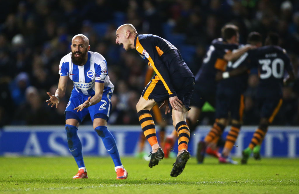 Bruno Saltor, Jonjo Shelvey