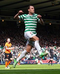 Anthony Stokes (IRL)