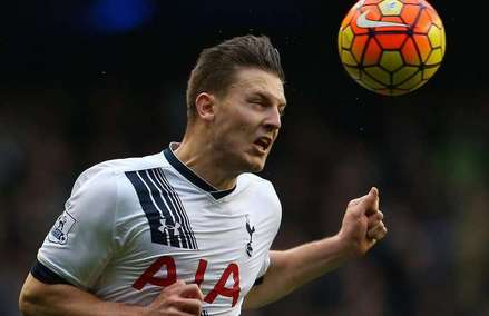Kevin Wimmer (AUT)