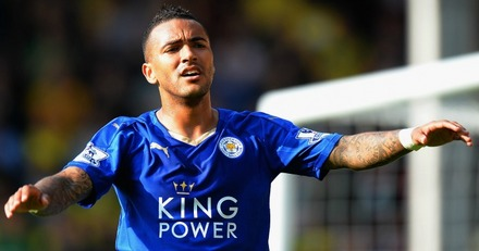 Danny Simpson (ENG)