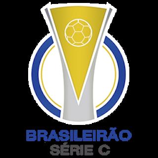 Brazil Serie C