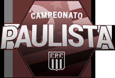Hasil gambar untuk logo paulista a1 png
