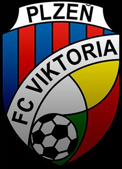 Diskuse FC Viktoria Plzeň