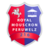 Royal Mouscron-P�ruwelz