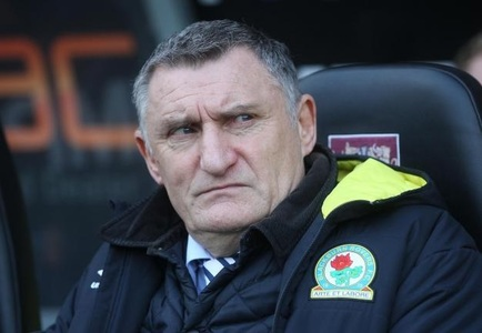 Tony Mowbray (ENG)