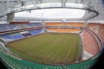 204_lokomotiv_stadium.jpg