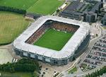440_brondby_stadion.jpg