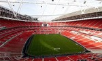 3595_new_wembley_stadium.jpg