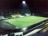 2973_kuban_stadium.jpg