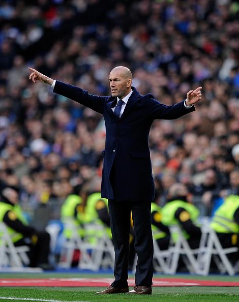 Real Madrid 5-1 Sporting Gijón    Campeonato Espanhol 2015 16 ... 8bb45b1979fa1