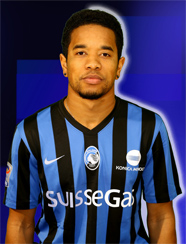 Urby Emanuelson (NED)