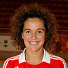 The best womans futsal goal ever? Rita Martins (Benfica) v Santa Iria
