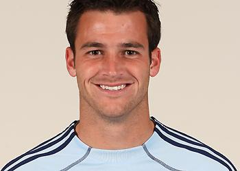 http://www.footballzz.com/img/jogadores/43/11343_ori_lance_parker.jpg