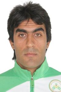 Mohamad Ahmadi Net Worth