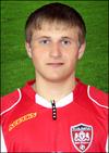 Vitaliy Sidorov (footballer) wwwfootballzzcomimgjogadores6452464vitaliy