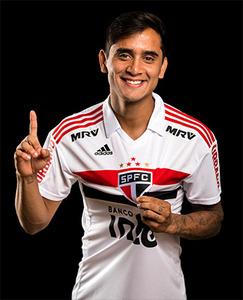 76733d6c83 Everton Felipe    Everton Felipe de Oliveira Silva    São Paulo