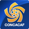 Confederation of North, Central American and Caribbean Association Football