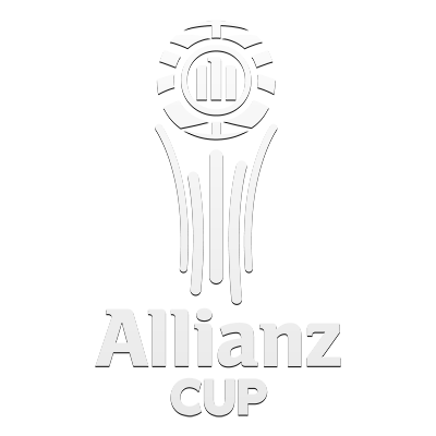 Wylosowano grupy Taca Da Liga. Porto w grupie C