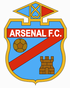 Arsenal F�tbol Club