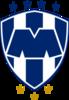 2509_logo_monterrey.png