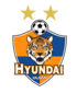Ulsan Hyundai Football Club