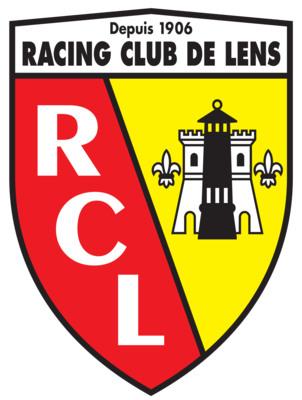Lens 3-2 (a p ) US Boulogne :: French Cup 2017/18 :: Match