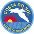 Clube de Desportos da Costa do Sol