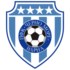 Professional Football Club Cherno More Varna