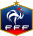 F�d�ration Fran�aise de Football