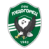 Professional Football Club Ludogorets Razgrad