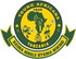 Young Africans Sport Club
