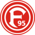 D�sseldorfer Turn-und Sportverein Fortuna 1895 e.V.