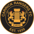 Carrick Rangers Football Club