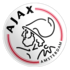Amsterdamsche Football Club Ajax NV
