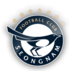 Seongnam Ilhwa Chunma Football Club
