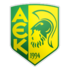Athlitiki Enosi Kition Larnaca Football Club