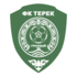 4253_logo_terek_grozny.png