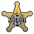 Fotbal Club Sheriff
