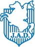 http://www.footballzz.com/img/logos/equipas/68/11668_logo_ja_drancy.jpg