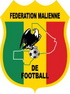 F�d�ration Malienne de Football