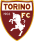 Torino Football Club SpA
