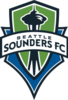 Seattle Sounders Football Club