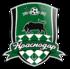 25480_logo_fc_krasnodar.png