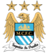 Manchester City Football Club