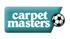 http://www.footballzz.com/img/logos/equipas/92/43492_logo_carpet_masters.png
