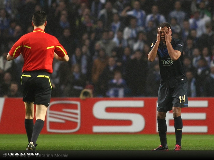 Manchester City 3-1 Porto: Player Ratings as Citizens Come ...  |Man. City:-porto